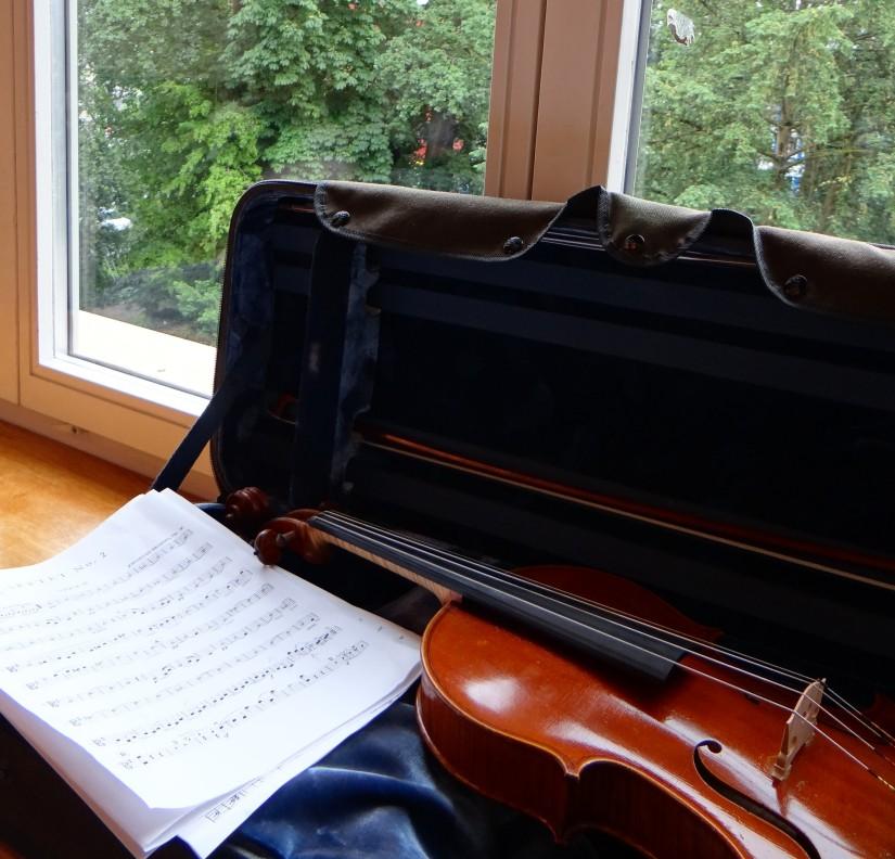 Kammermusikspielsalon 2/2016